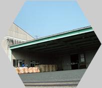 北九州リサイクルセンター・北九州中間処理センター
